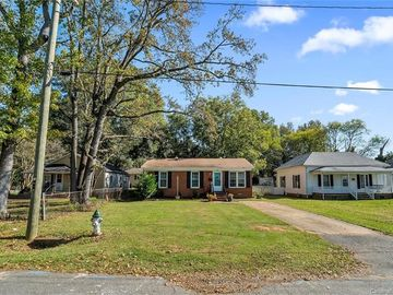 224 Lancaster Avenue Rock Hill, SC 29730 - Image 1