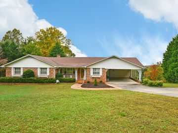 246 Mulberry Road Easley, SC 29640 - Image 1