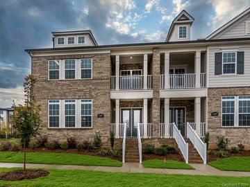 13005 Butters Way Charlotte, NC 28277 - Image 1