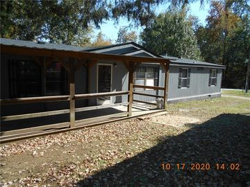 2429 Old Highway 29 Thomasville, NC 27360 - Image 1