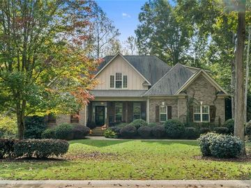 119 Spring Branch Road Fort Mill, SC 29715 - Image 1