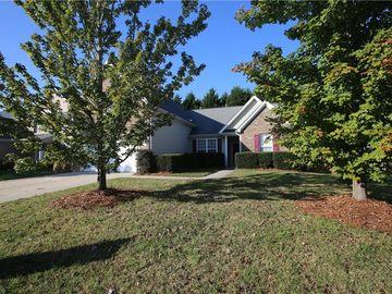 6524 Overland Park Drive Greensboro, NC 27410 - Image 1