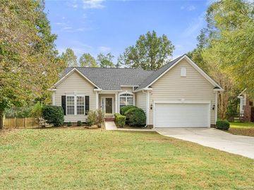 2917 Pinewood Hill Drive Matthews, NC 28105 - Image 1