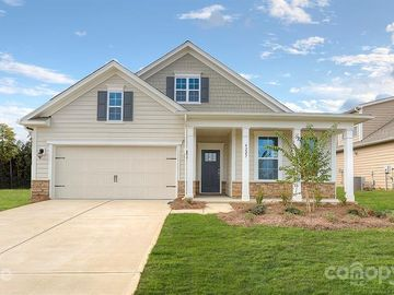 539 Belle Grove Drive Lake Wylie, SC 29710 - Image