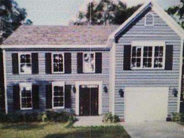 250 Rosewood Lane Youngsville, NC 27596 - Image