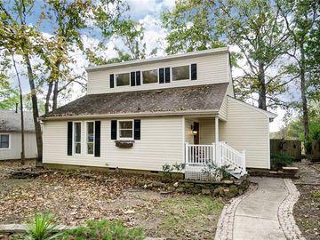 11112 Five Cedars Road Charlotte, NC 28226 - Image 1