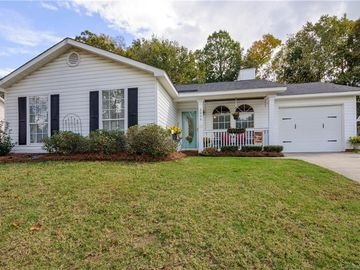 3806 Hunters Run Lane Matthews, NC 28105 - Image 1