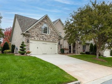 4203 Pennfield Way High Point, NC 27262 - Image 1