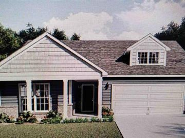 35 Mcfarlin Circle Youngsville, NC 27596 - Image