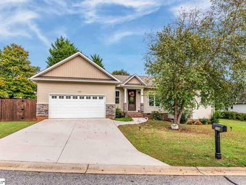 134 Oak Wind Circle Greer, SC 29651 - Image 1