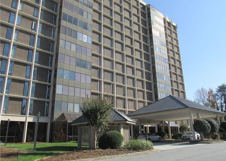 1101 N Elm Street #102 Greensboro, NC 27401