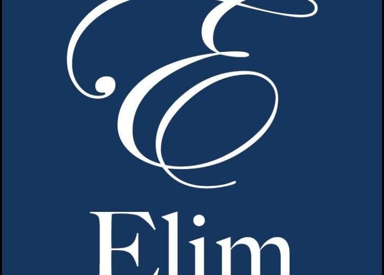 Elim Springs Lane Greensboro, NC 27410