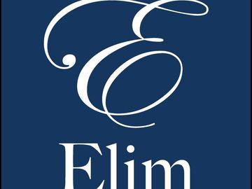 Elim Springs Lane Greensboro, NC 27410 - Image