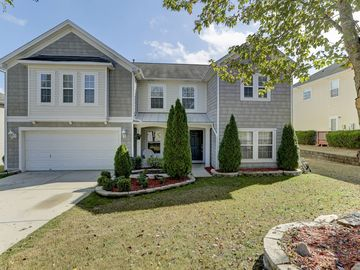 482 Club Range Drive Fort Mill, SC 29715 - Image 1