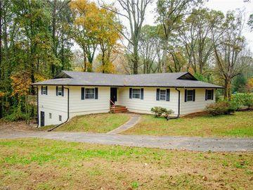 240 Lodge Street Winston Salem, NC 27105 - Image 1