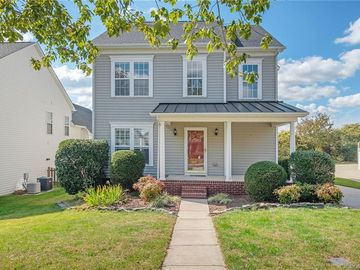 2562 Sunberry Lane NW Concord, NC 28027 - Image 1