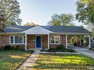 714 New Road Raleigh, NC 27608 - Image 1