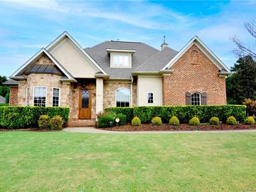 713 Woburn Abbey Drive Fort Mill, SC 29715 - Image 1