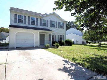 405 Mingocrest Drive Knightdale, NC 27545 - Image 1