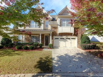 337 Miners Cove Fort Mill, SC 29708 - Image 1