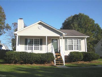 115 Camillabrook Court Kernersville, NC 27284 - Image 1
