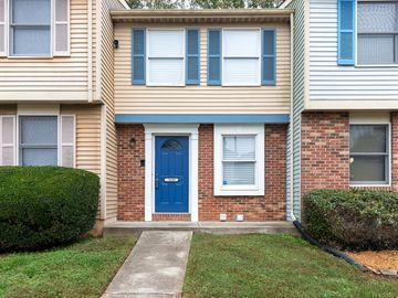7609 Holly Grove Court Charlotte, NC 28227 - Image 1
