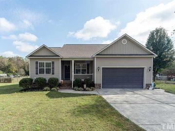 372 Pedernales Drive Smithfield, NC 27577 - Image 1