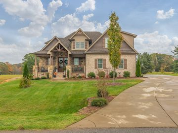 7714 Front Nine Drive Stokesdale, NC 27357 - Image 1