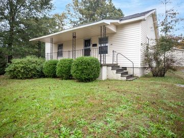 110 Mcconnell Street Clover, SC 29710 - Image 1