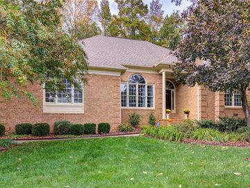 1622 Deercroft Court Greensboro, NC 27407 - Image 1