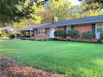 1110 Ferndale Drive Thomasville, NC 27360 - Image 1