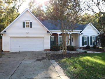 13739 Kensal Green Drive Charlotte, NC 28278 - Image 1