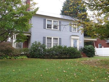 906 Restmore Lane Statesville, NC 28677 - Image 1