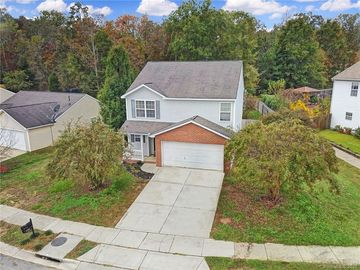 1187 Shenandoah Circle Rock Hill, SC 29730 - Image 1