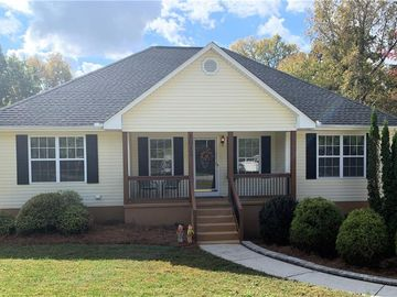 1013 Cantering Road High Point, NC 27262 - Image 1
