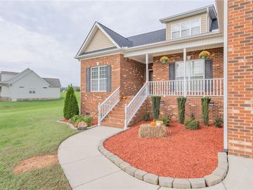 8187 Mcclanahan Drive Browns Summit, NC 27214 - Image 1