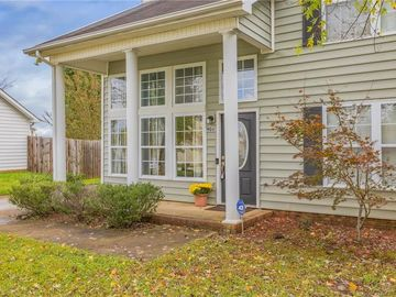 904 Stockwood Court High Point, NC 27265 - Image 1