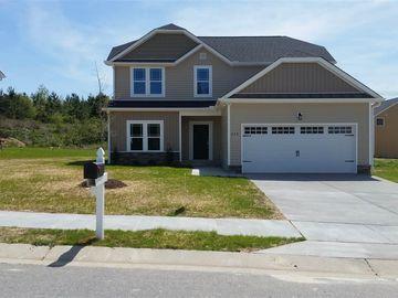 254 Grovemere Lane Wendell, NC 27591 - Image 1