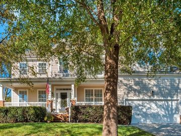 4315 Sunset Rose Drive Fort Mill, SC 29708 - Image 1