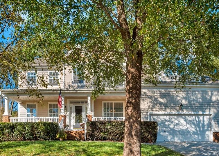 4315 Sunset Rose Drive Fort Mill, SC 29708