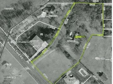 15914 Beatties Ford Road Huntersville, NC 28078 - Image 1