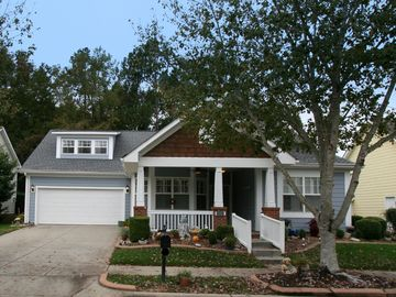 10221 Misty Moss Court Mint Hill, NC 28227 - Image 1