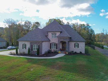 6641 Linville Ridge Drive Oak Ridge, NC 27310 - Image 1