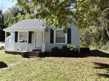 1026 S Pearson Street Greensboro, NC 27406 - Image 1