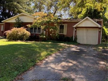 727 Carpenter Avenue Mooresville, NC 28115 - Image