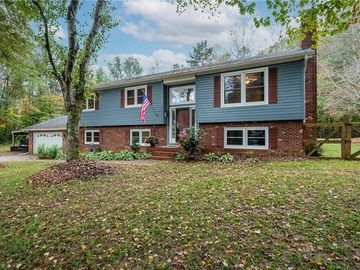 149 Whitehead Drive Advance, NC 27006 - Image 1