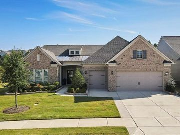 330 Burr Court Fort Mill, SC 29715 - Image 1