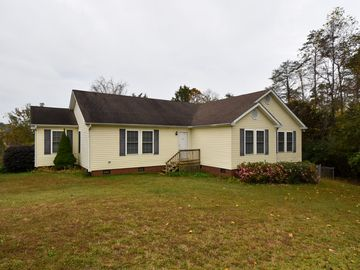 9267 Us Highway 158 Stokesdale, NC 27357 - Image 1
