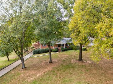6349 Farmlake Drive Mint Hill, NC 28227 - Image 1