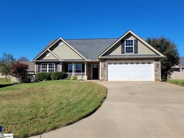 635 Cordelia Court Boiling Springs, SC 29316 - Image 1